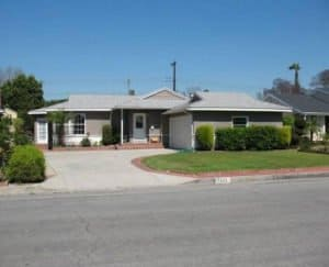 Homes for Sale in Stanton California