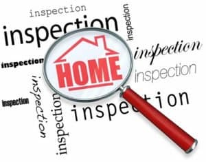 Home Inspections - Long Beach Home Inspectors - Southern California Real Estate