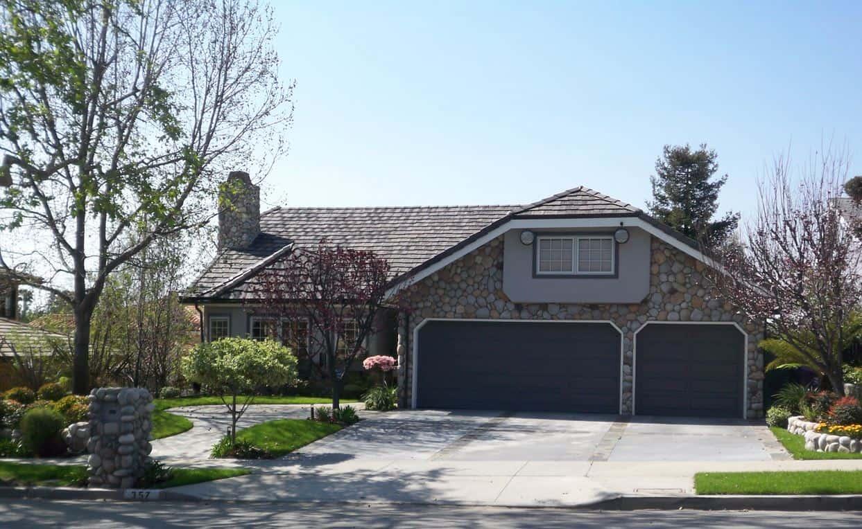 Alamitos Heights Homes Long Beach CA