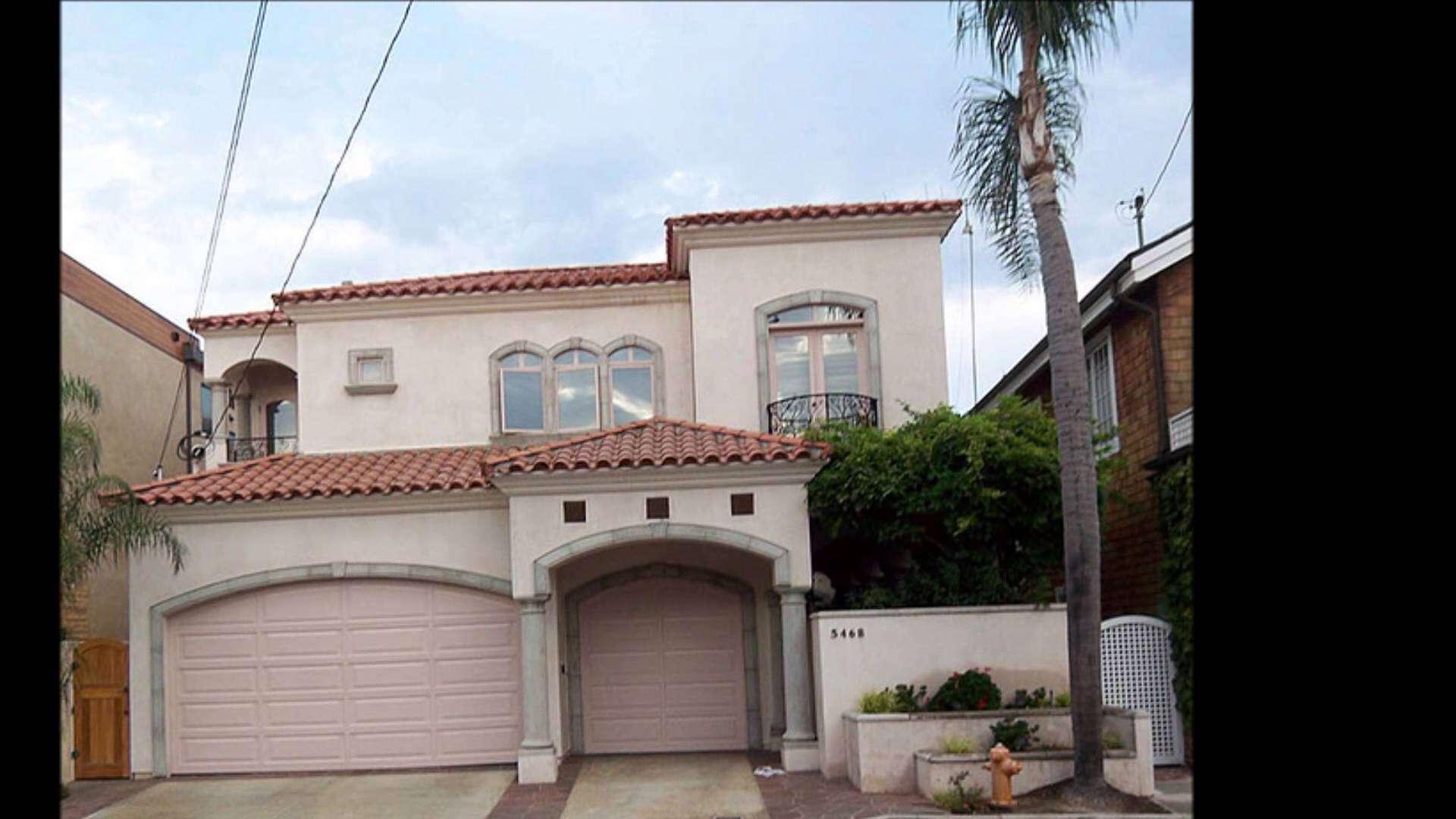 Open Houses Huntington Beach Ca