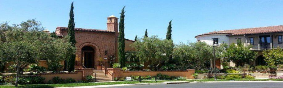 Southern California homes for sale