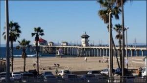 Huntington Beach Neighborhoods - Lifestyle