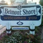Top 10 Belmont Shore Homes for Sale