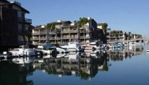 Marina Pacifica Long Beach Condos Market Statistics November 2016