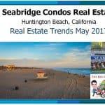Seabridge Villas – Condos – Townhomes