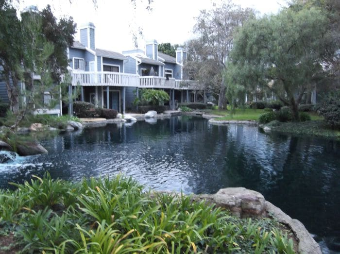 Seabridge Villa Condos - Townhomes Huntington Beach