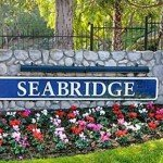 Seabridge Villas Huntington Beach Condos