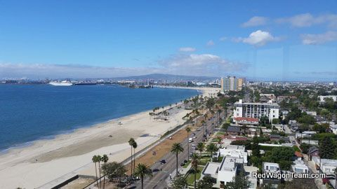 Search Southern California Beach Homes For Along The Coastline Of Sunny Los Angeles County Beaches You Can Include
