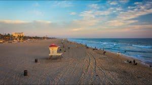 The Best Huntington Beach Condos Under $800,000 Close to the Ocean