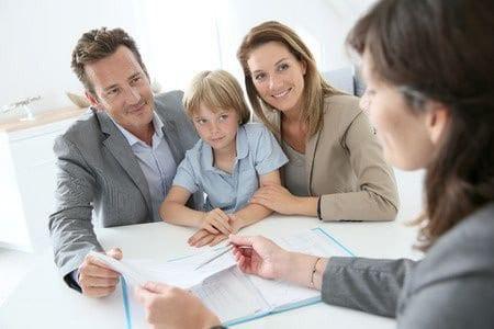 Buyer Broker Agency - Buyer Broker Agreements