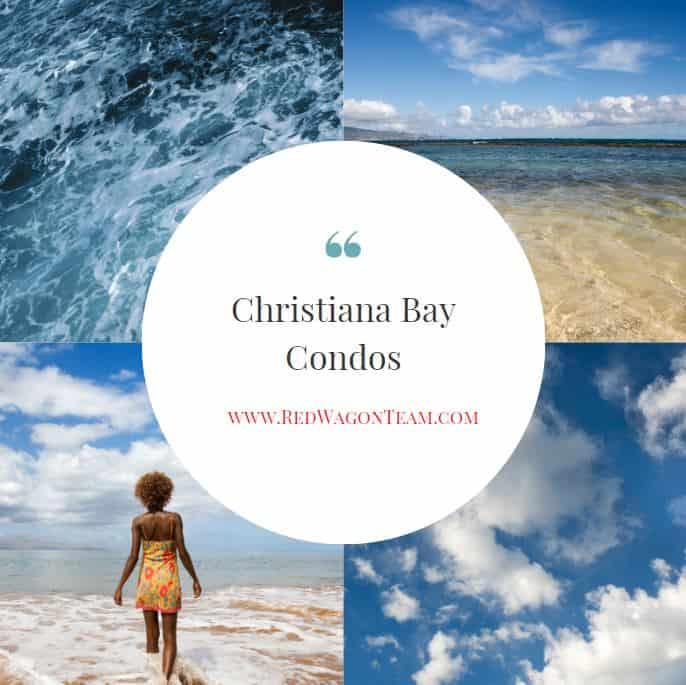 Christiana Bay Condos