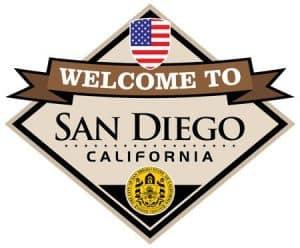 Coronado Real Estate   South San Diego County