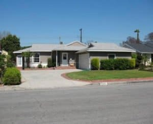 Downey Real Estate for Sale