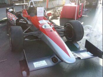 Grand Prix Long Beach CA Cars
