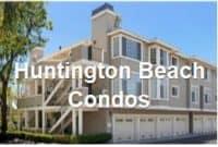 Huntington Beach Condos $400000 to $500000