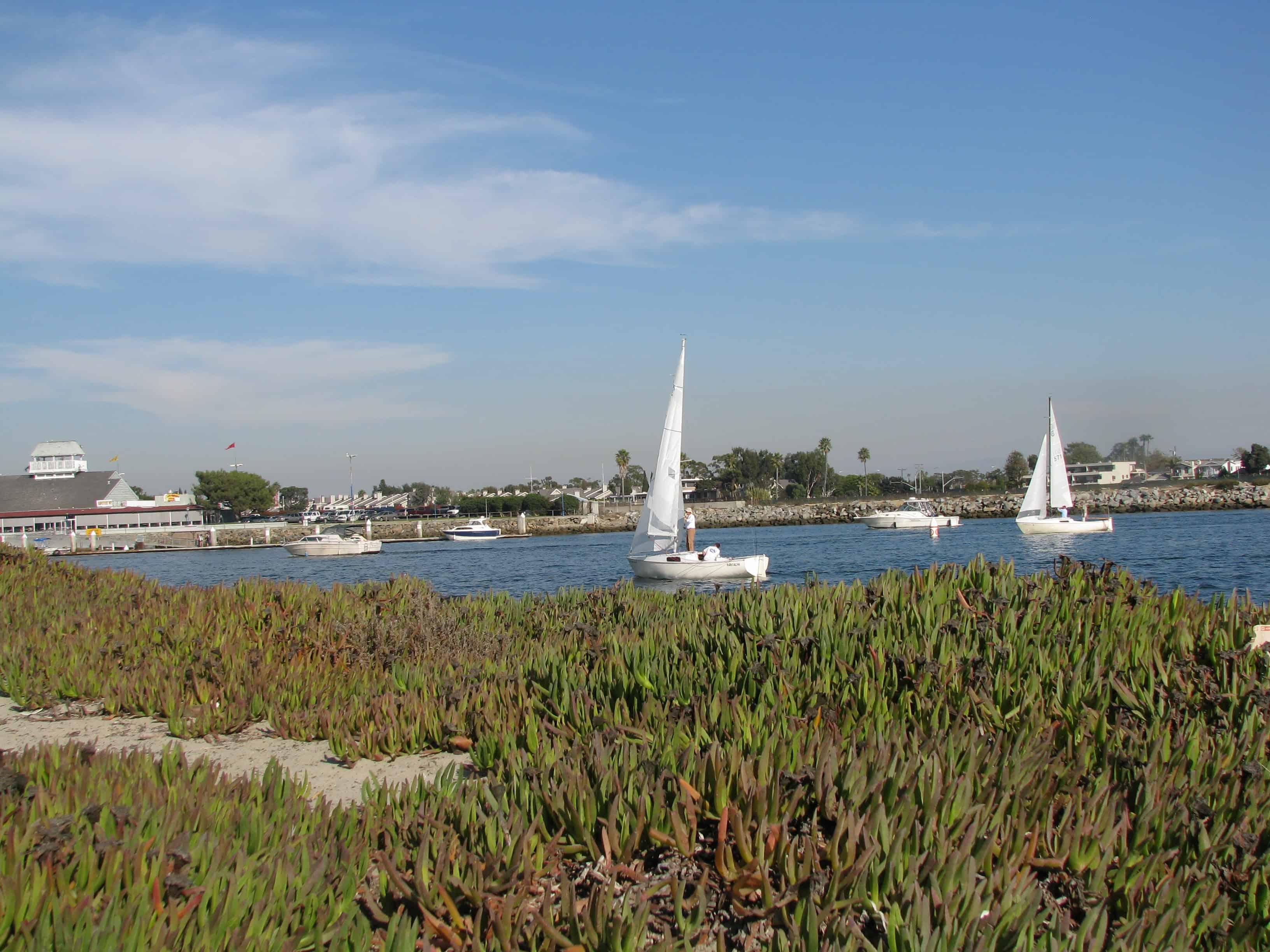 Long Beach Peninsula Homes Ocean View