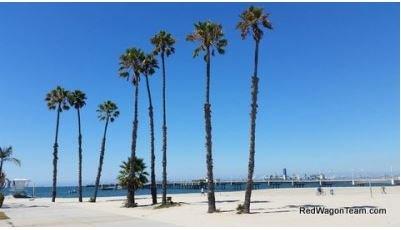 Long Beach condos for sale in 90803 zip code