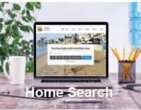 RedWagonTeam.com Home Search