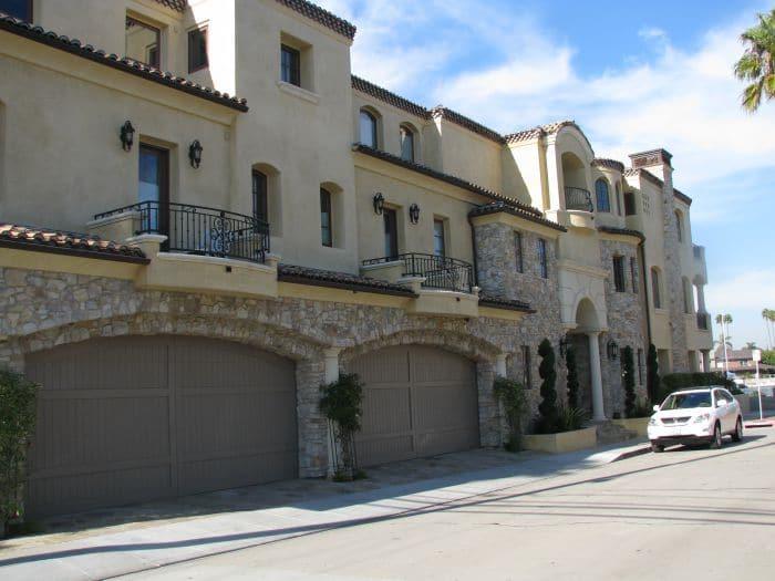 10 Million Dollar Mansions