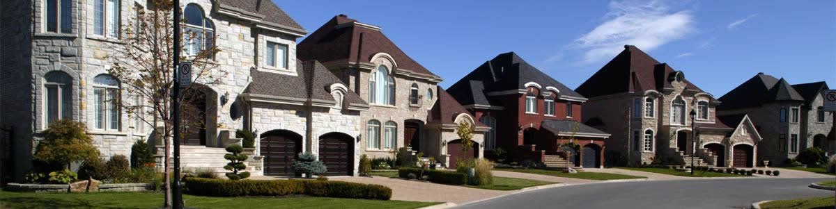 10 million dollar homes for sale mansions in southern for Million dollar homes for sale in california