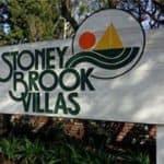 Stoney Brook Villas August 2016 Long Beach Condo Sales