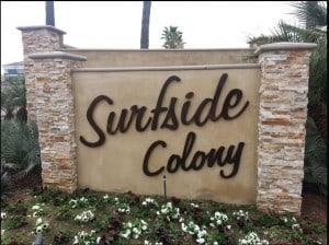 Surfside CA Real Estate