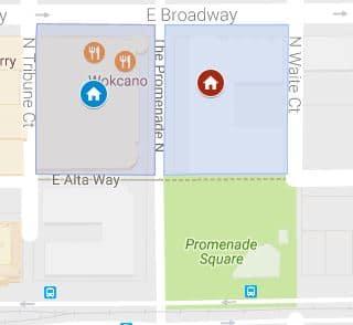 133 The Promenade Long Beach - 150 The Promenade