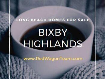 Bixby Highlands Homes