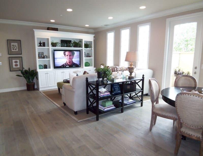 Pacific Shores Huntington Beach Homes
