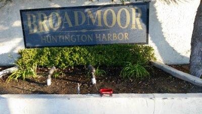 Boardmoor Condos & Townhomes in Huntington Beach