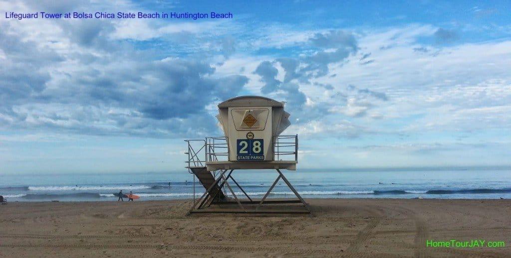 ifeguard-Tower-28-Bolsa-Chica-State-Beach-in-HB-1024x518