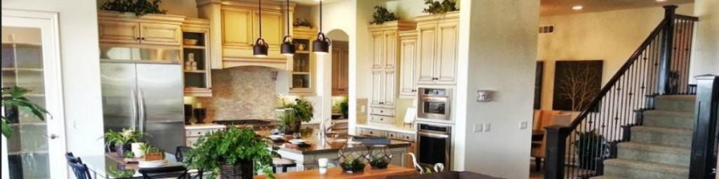 Brightwater Huntington Beach Kitchen Resized