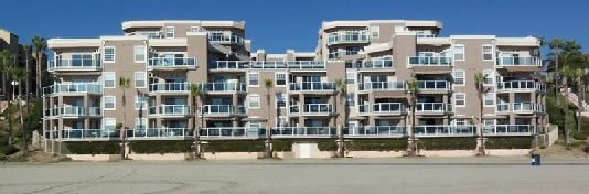 1500 Ocean Long Beach CA 90802