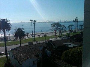 2601 Ocean Blvd Long Beach