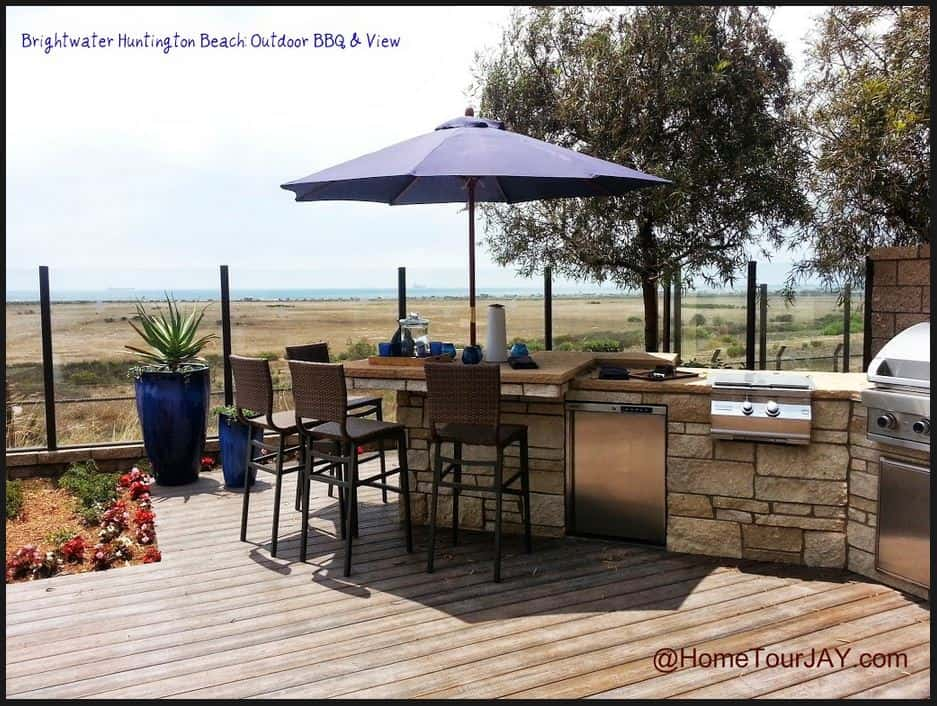 backyard-and-View-at-New-Homes-of-Brightwater-Huntington-Beach-CA