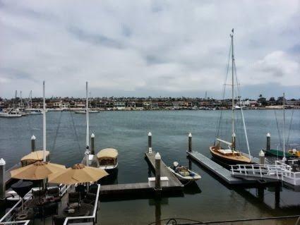 Bay-View-Newport-Beach-CA-Property