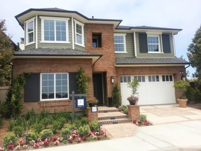 Brightwater Homes Huntington Beach Prices