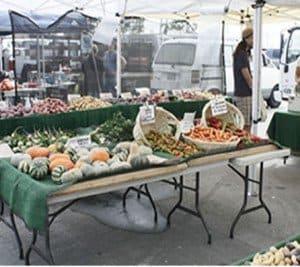 Farmers-Market-4-300x267