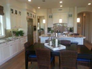 MurrietaHills West - Murrieta Homes for sale