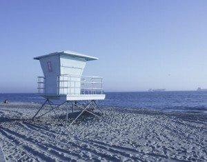 Live in Belmont Shore Long Beach CA