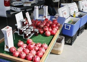 Long-Beach-Farmers-Market-2-300x214