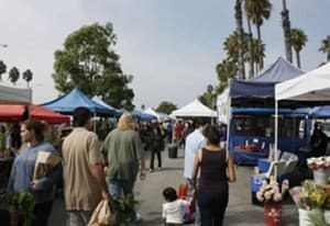 Long-Beach-Farmers-Market-3-300x206