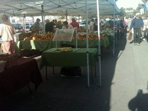 Long-Beach-Farmers-Market-300x225