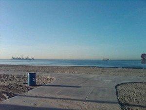 long-beach-belmont-shore-beach-300x225
