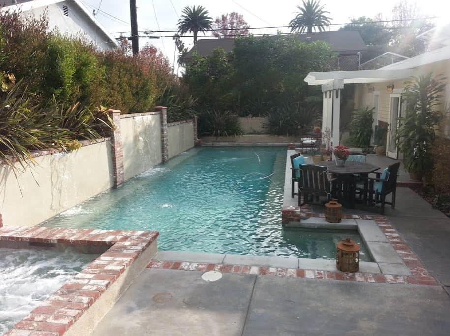 2424 East 2nd Street Long Beach CA 90803