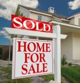 Belmont Shore Real Estate Sales