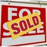 Eastvale Home SOLDS - Eastvale California Real Estate