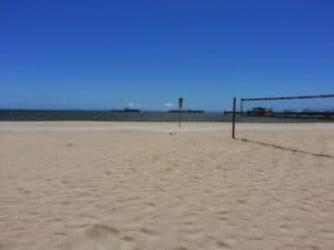 Got Beach - Relax within steps of the sand in Long Beach California