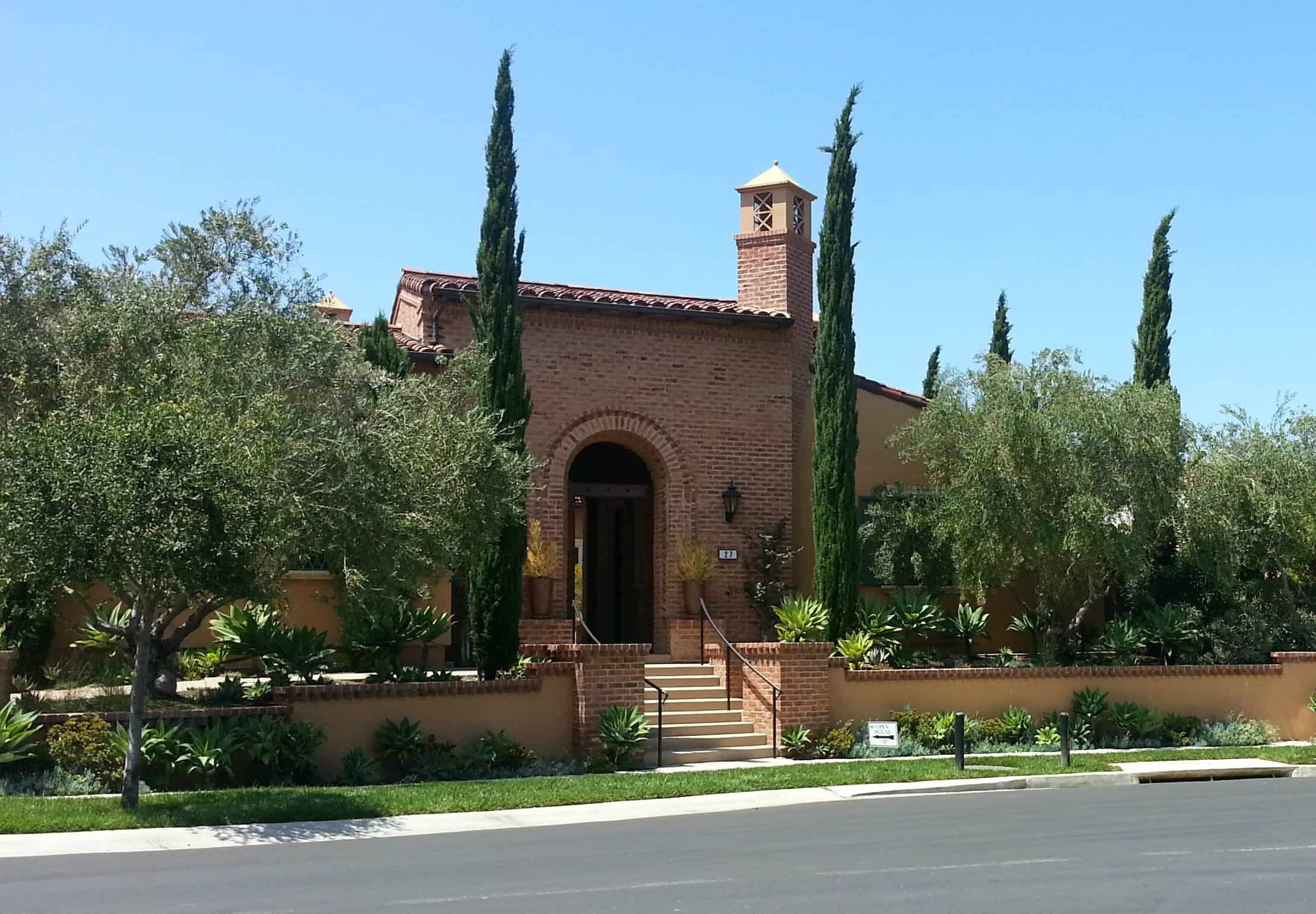Southern california mansions for sale california mansions for Southern california custom home builders