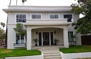 212 Bennett AV Long Beach house